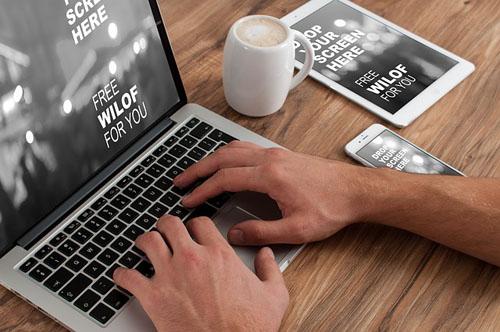 Sitios Web de Trabajo Freelance