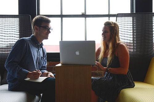 Empleo y Trabajo Freelance